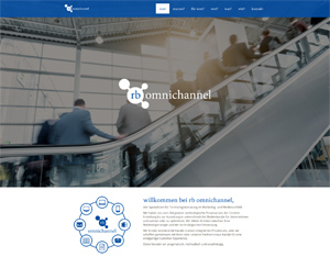 Bild der Referenz: rb-omnichannel
