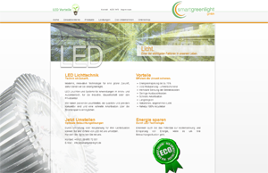Bild der Referenz: Smart Green Light GmbH